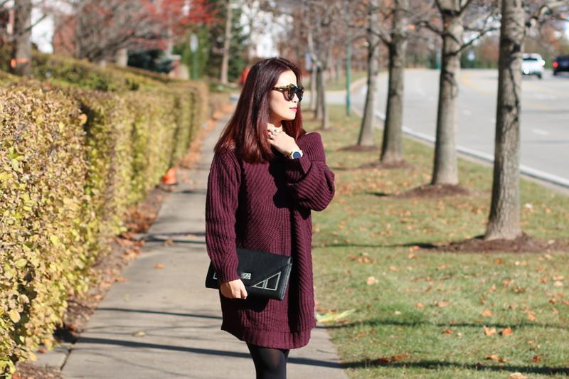 shop-tobi-off-shoulder-sweater-dress-2