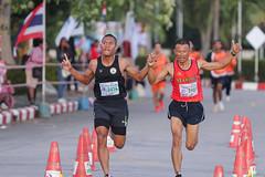 RYmarathon2017_Higlight-127