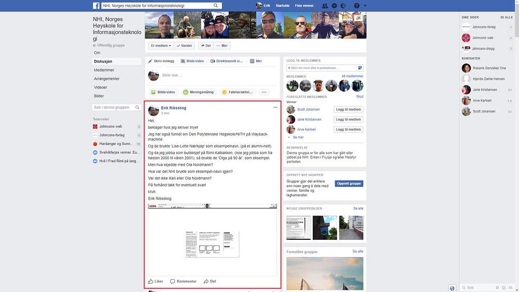 nhi facebook 2