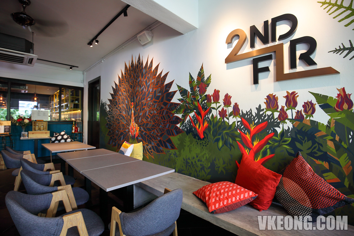 2ND-Floor-Cafe-and-Restaurant-TTDI