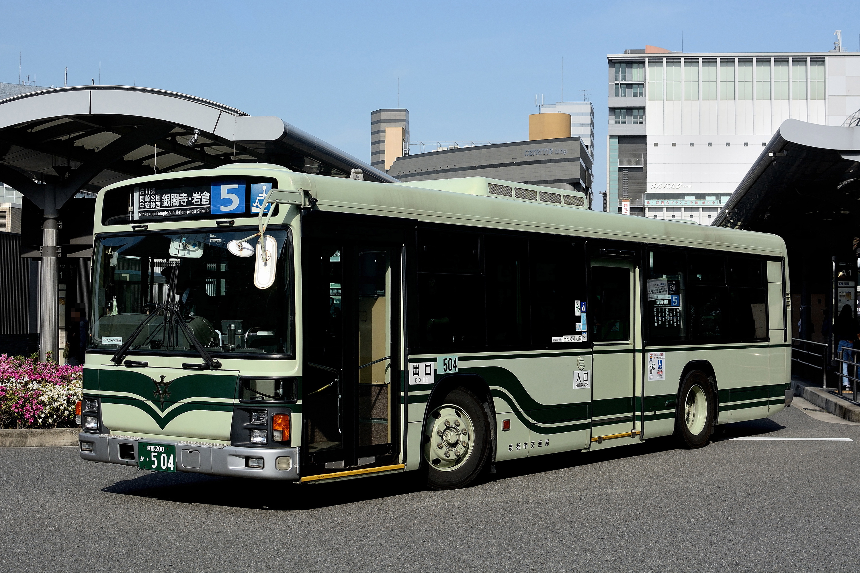 Kyotoshi_504