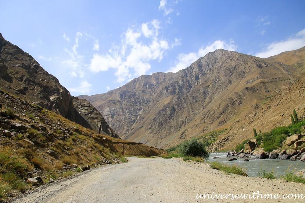 Tajikistan_Afghanistan_Travel039