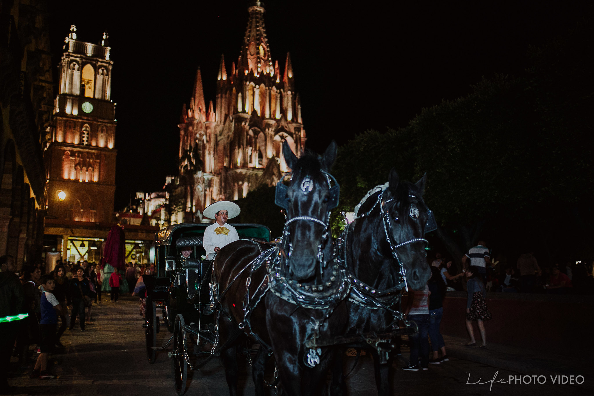 San_Miguel_de_Allende_Wedding_Photographer_0078