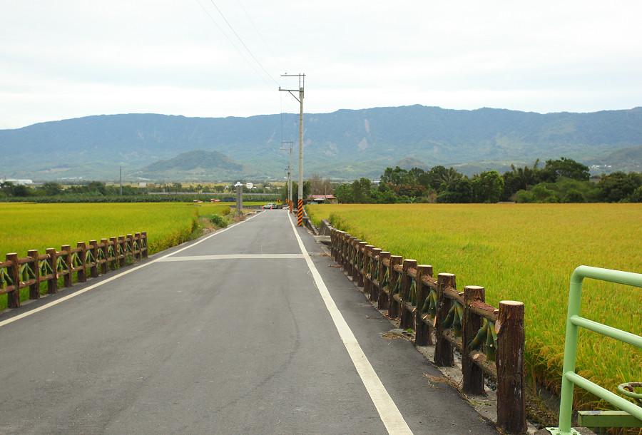 台東景點 關山自行車道03