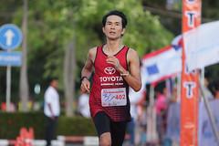 RYmarathon2017_Higlight-109