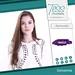 Giovanna - Unitalo - Tess Models