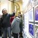 3/12/2017 Inauguració exposició Dia Internacional PersonaDiscapacitat by Ajuntament de Terrassa