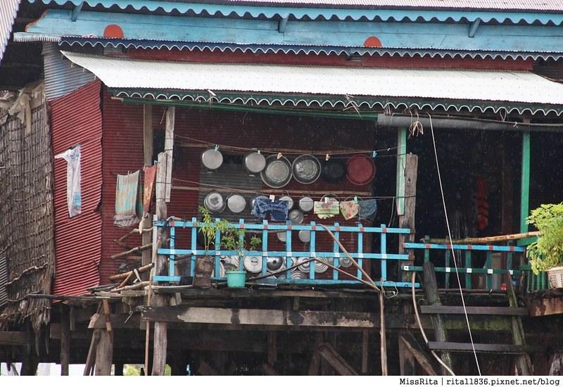 吳哥窟 吳哥窟自助 吳哥窟kkday 崩密列 暹粒 洞里薩湖 Green Era Travel Beng Mealea Kampong Khleang 吳哥窟一日遊 cambodia 吳哥窟水上人家 空邦克亮 kkday33