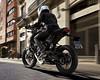 Honda CB 125 R 2019 - 14