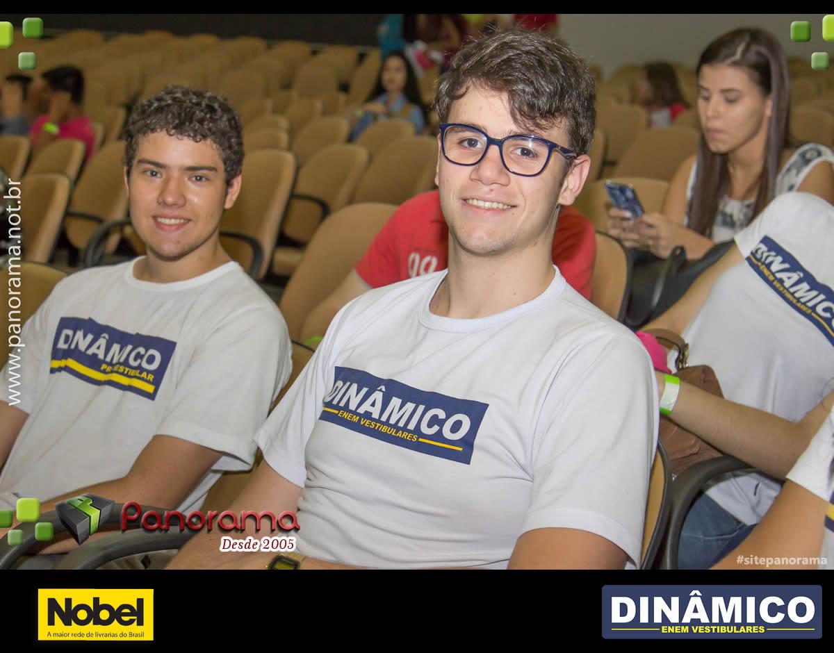 PaNoRaMa COD (15)