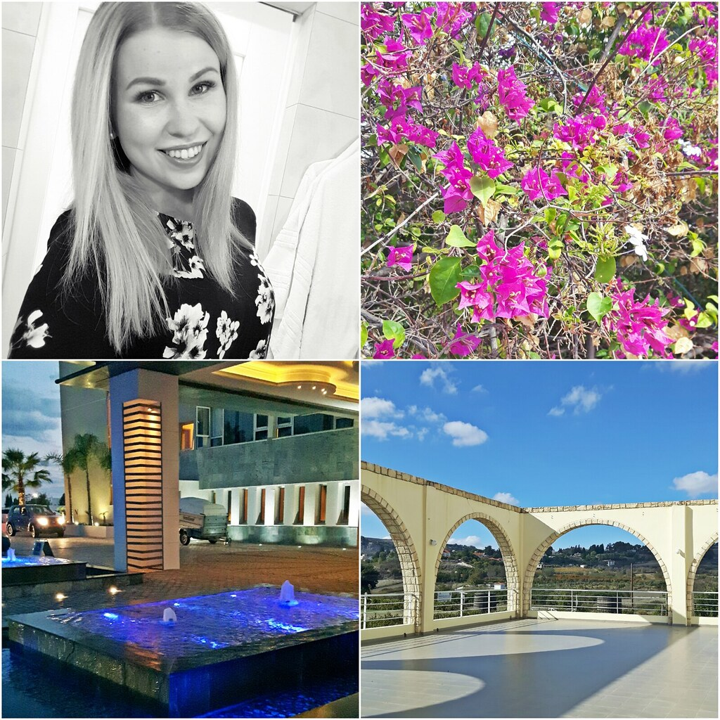 pafos-collage-flowers-selfie-hotel