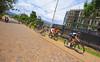 Tour du Rwanda 2017, Uwizeyimana Bonaventure Wins 93.2 km, Nyamata - Rwamagana  / 17 November