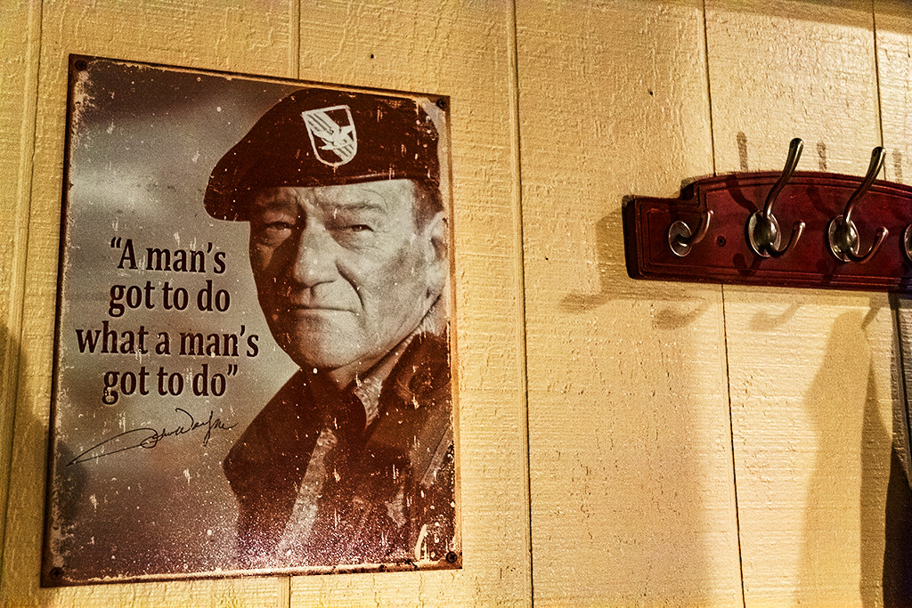 Shamrock Pub--Pennsport 3