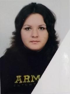 Новохатько-Наталія-Юріївна