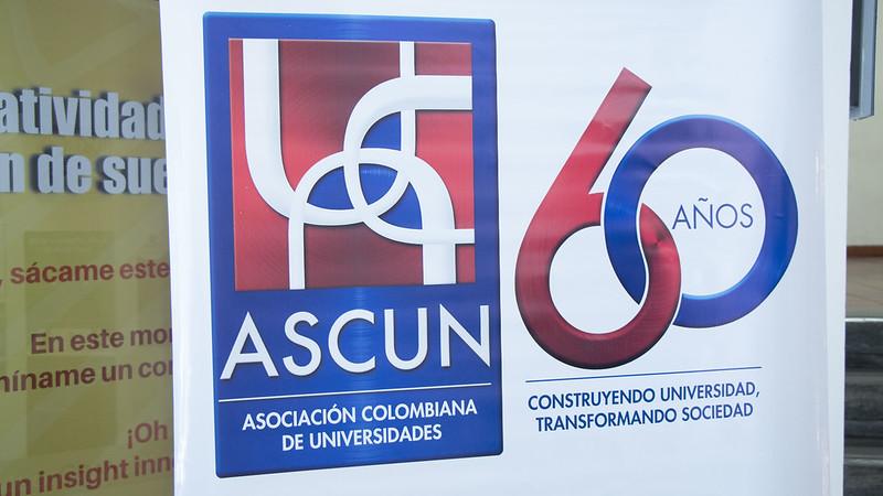 Regional ASCUN