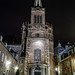 Aachen Zeit by - Ozymandias -