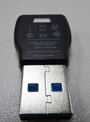 SDDR-339