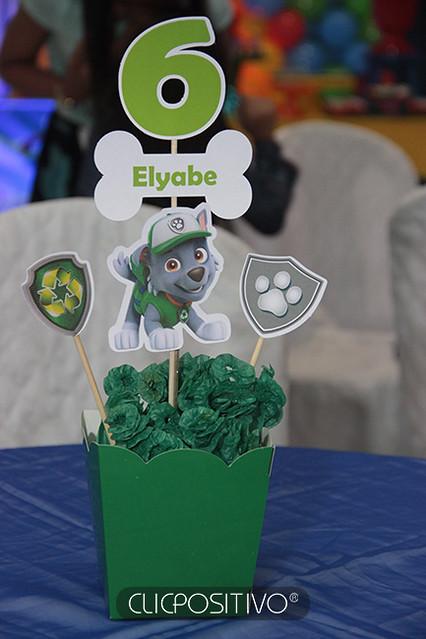 Elyabe (39)