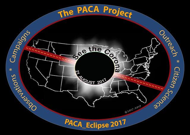 PACA_Eclipse2017_A_FULL_SeeTheCorona_JUNE23