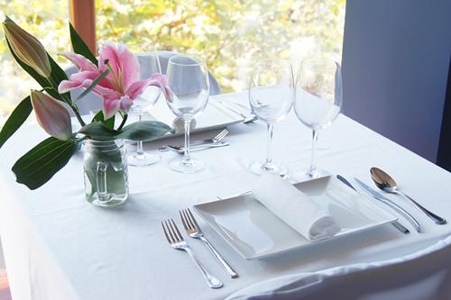 menu-fin-semana-hotel-plentzia