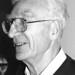 André de Gouvenain, 1906-1996; ingénieur, résistant, alpiniste. by Roland de Gouvenain
