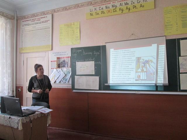 Учител__Власик_Л.I._урок_БЖД