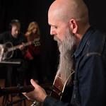 Wed, 08/11/2017 - 11:02am - Lee Ann Womack Live in Studio A, 11.8.17 Photographer: Dan Tuozzoli