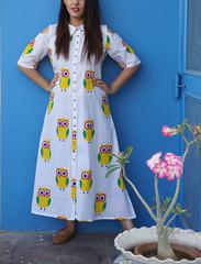 www.kurtizone.com  Designer Collection Online Shopping