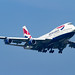 20110420-111418-Heathrow
