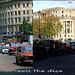 Charing Cross`1981-2017