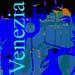 dreaming of Venezia