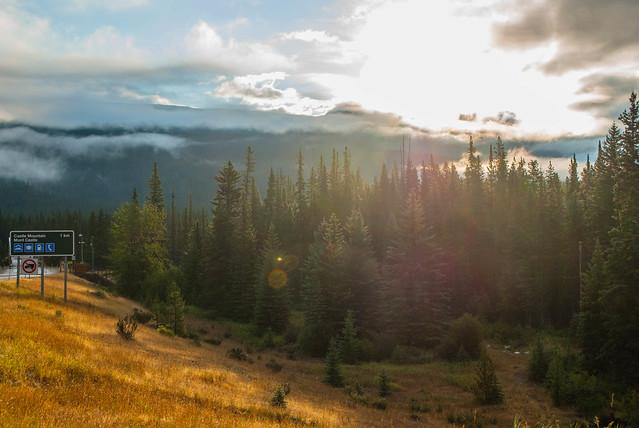 2017 08 - Canada - Banff and Jasper-35.jpg