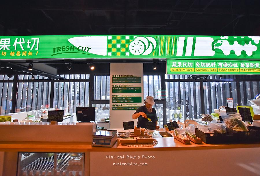 台中金典第六菜市場店家資訊16