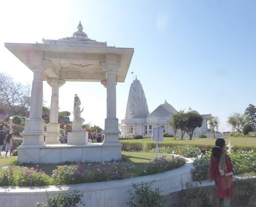 i-Jaipur 2-1-Biria Mandir (8)
