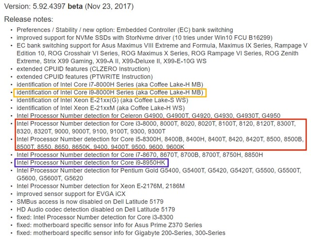 2017-11-30 23_35_28-minimachines.net