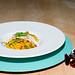 La Casa y el Mundo Proyecto Gastronomix CONTENIDOS CANTINA_20171209_Angel Moreno_34