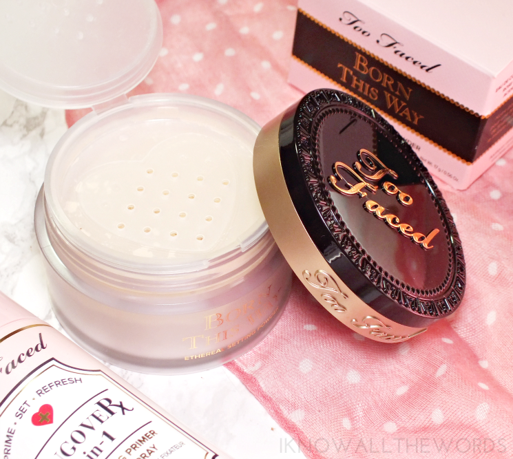 too faced born this way etheral setting powder (1)