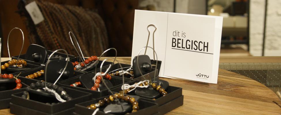 Stedentrip Brugge, winkelen in Brugge | Mooistestedentrips.nl