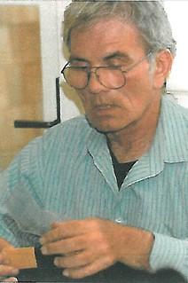 Robert NJ Symposium Sept 2007