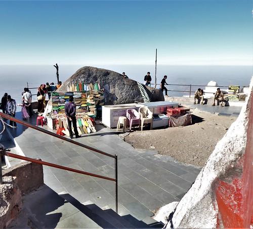 i-mount abu-t6-Guru Shikhar (11)