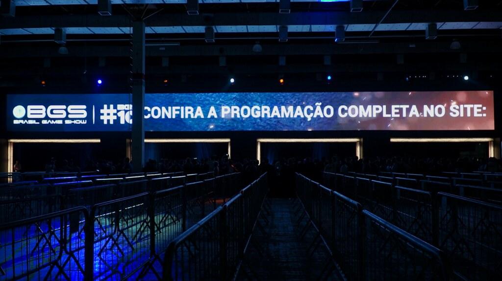 b0bf4ccdf ... Brasil_Game_Show Captura de Tela 2017-11-13 às 14.25.12 | by  Brasil_Game_Show
