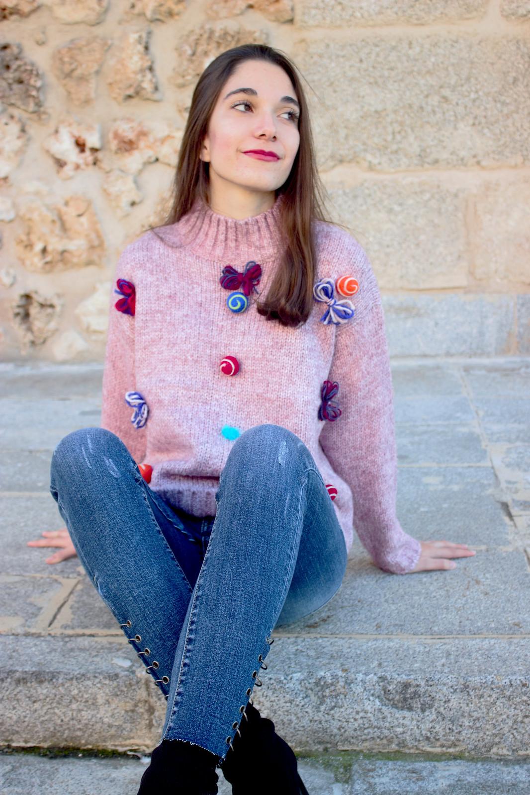 jersey-alegría-otoño-invierno-2017-rosa-madlula-moda-fashion