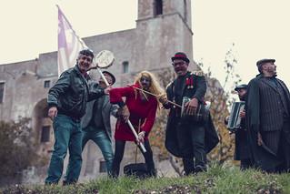 carnevale2018_shooting campagna(4)