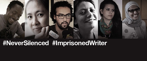 emprisoned_writer
