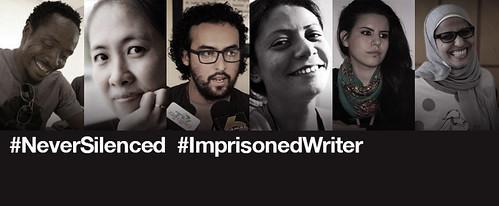 emprisoned_writer