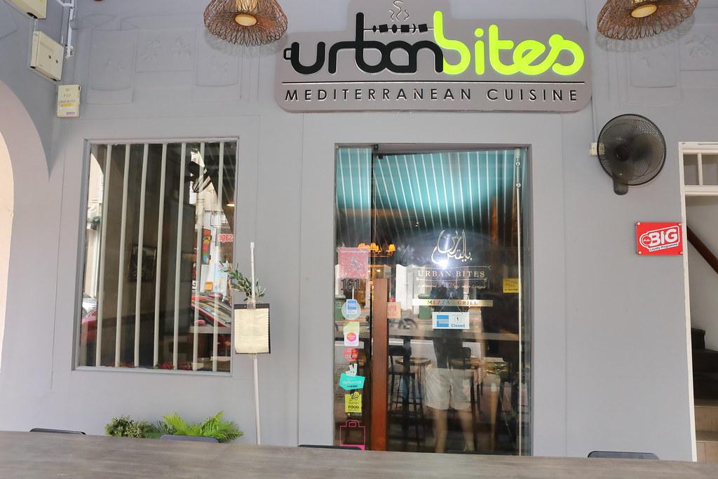 UrbanBites5
