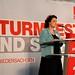 18. November 2017: Niedersächsischer Landesparteitag