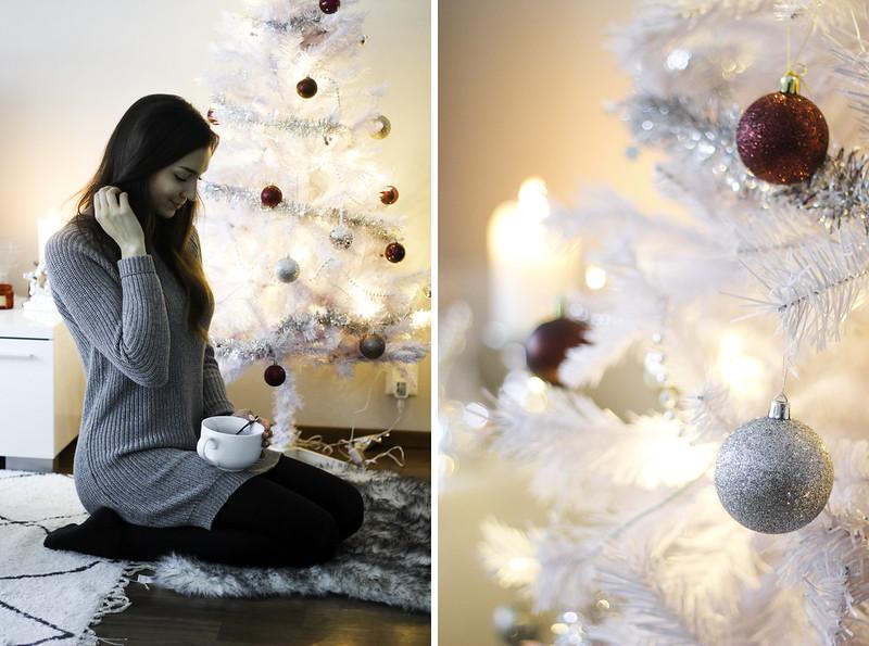 joulu blogi