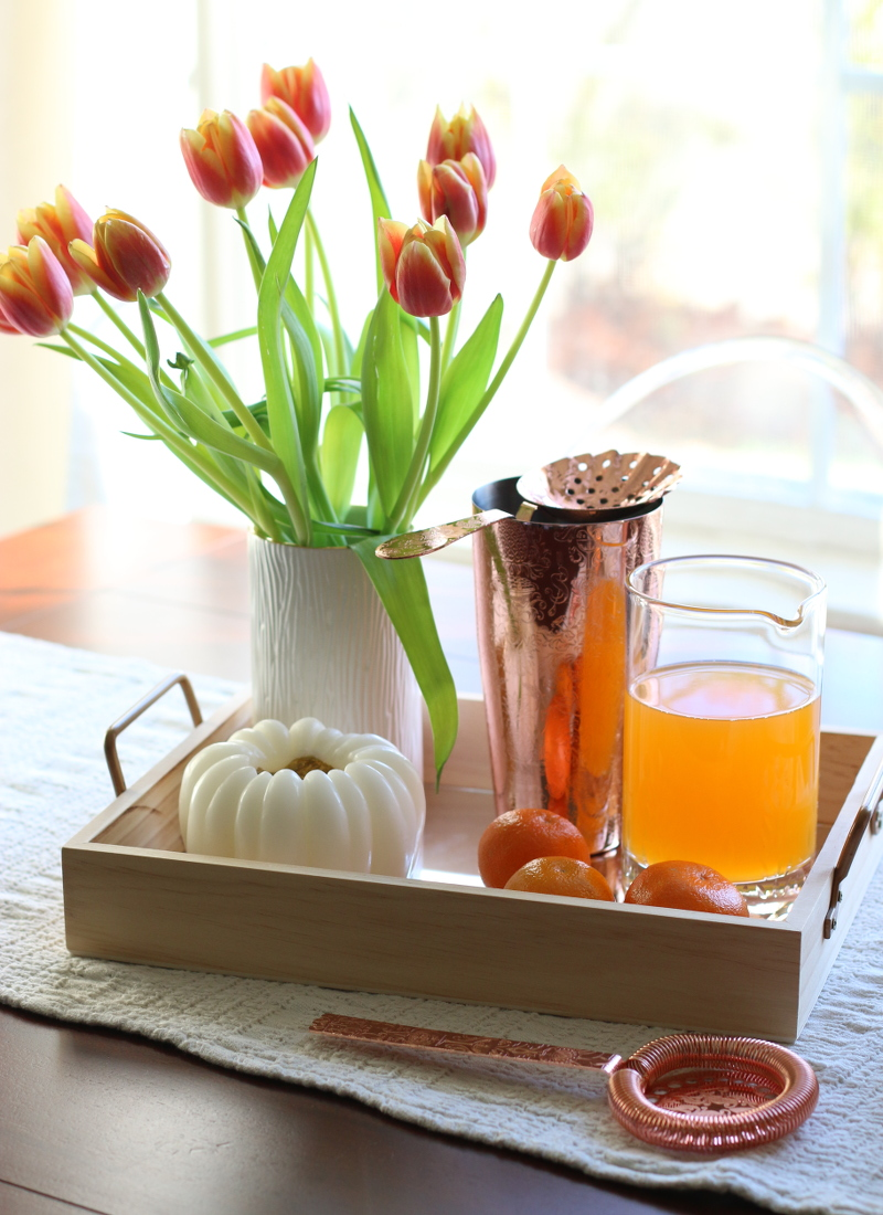 tulip-flowers-fruits-copper-bar-tools-1