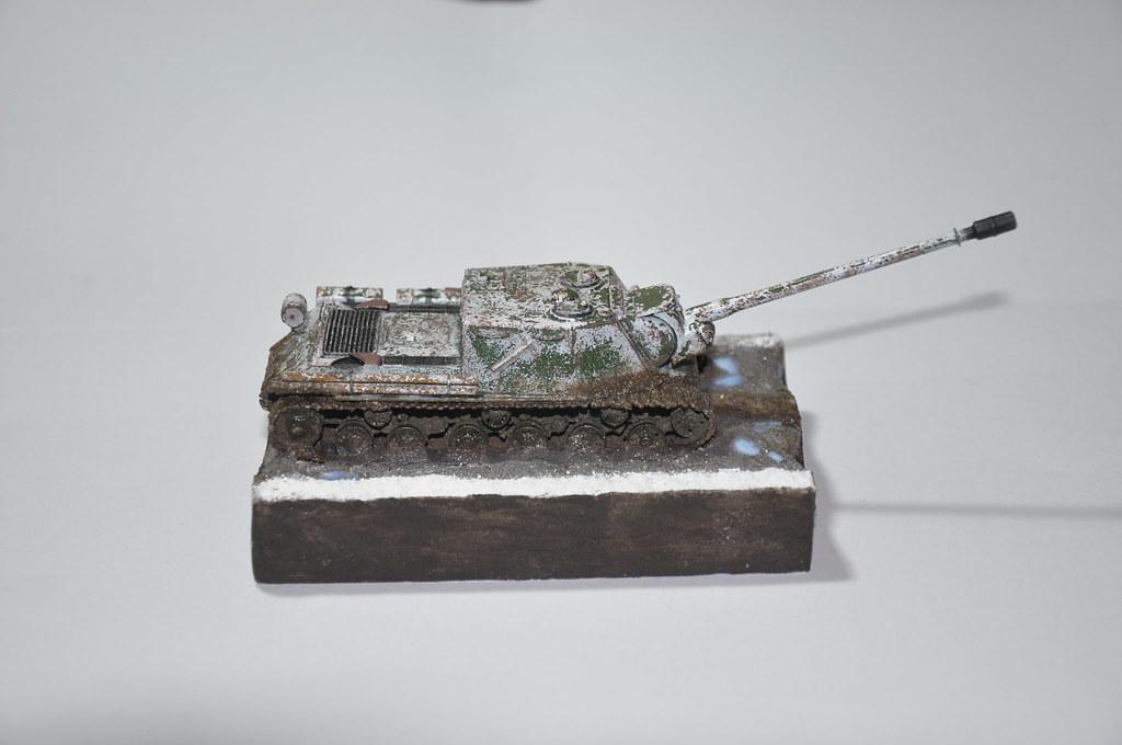 ISU 152 Finish (8)